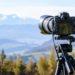 カメラの写真をGoogleフォトにアップロードする方法