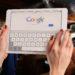 おすすめのWebブラウザは、Googleクローム