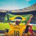 スマホでFIFAワールドカップを見る・NHKのアプリが凄い・見方を解説